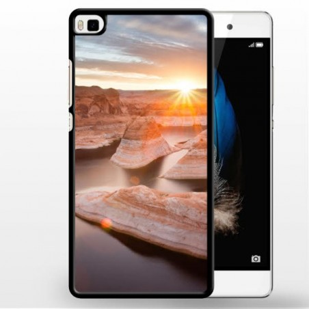 Huawei P8 Hülle