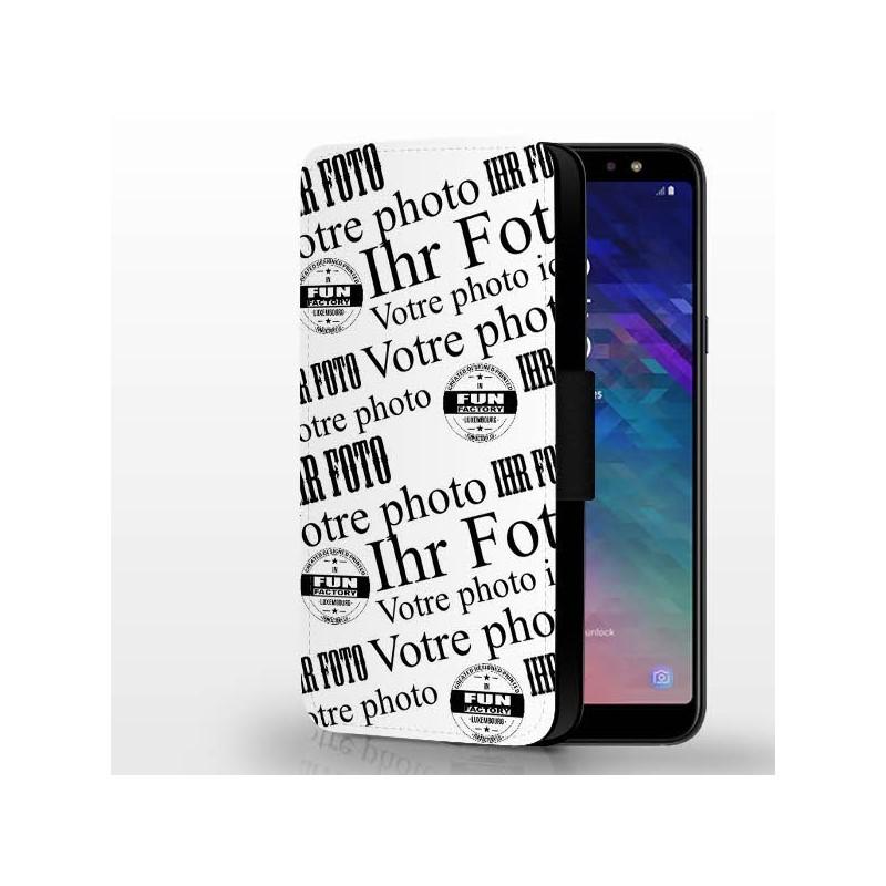 Huawei P20 pro Lederetui