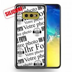 Samsung Galaxy S10 Edge Cover