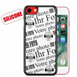 IPhone 8 Handy Cover selbst gestalten