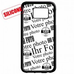 coque avec photo galaxy s7 edge