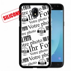 Galaxy J5 (2017) Handy Cove personalisieren