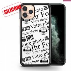 iPhone 11 pro Handy Cover selber gestalten