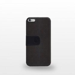 etui cuir personnalisé iphone6