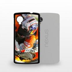 LG Nexus5 Hülle Gestalten