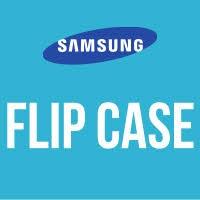 FLIP CASE HÜLLE