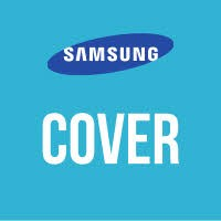 COQUE GALAXY NOTE